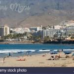 playa de las americas tenerife spain tour of beach and resort 13 150x150 Playa De Las Americas Tenerife Spain Tour Of Beach And Resort