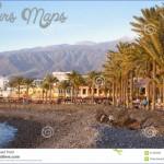 playa de las americas tenerife spain tour of beach and resort 16 150x150 Playa De Las Americas Tenerife Spain Tour Of Beach And Resort