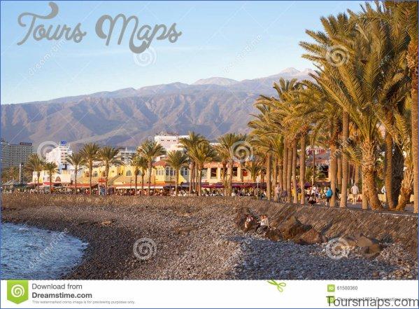 playa de las americas tenerife spain tour of beach and resort 16 Playa De Las Americas Tenerife Spain Tour Of Beach And Resort