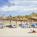 playa de las americas tenerife spain tour of beach and resort 3 150x150 Playa De Las Americas Tenerife Spain Tour Of Beach And Resort