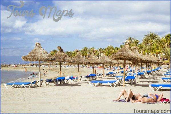 playa de las americas tenerife spain tour of beach and resort 3 Playa De Las Americas Tenerife Spain Tour Of Beach And Resort