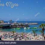 playa de las americas tenerife spain tour of beach and resort 6 150x150 Playa De Las Americas Tenerife Spain Tour Of Beach And Resort