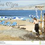 playa de las americas tenerife spain tour of beach and resort 7 150x150 Playa De Las Americas Tenerife Spain Tour Of Beach And Resort
