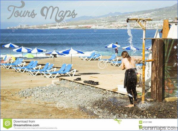 playa de las americas tenerife spain tour of beach and resort 7 Playa De Las Americas Tenerife Spain Tour Of Beach And Resort