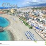 playa de las americas tenerife spain tour of beach and resort 8 150x150 Playa De Las Americas Tenerife Spain Tour Of Beach And Resort
