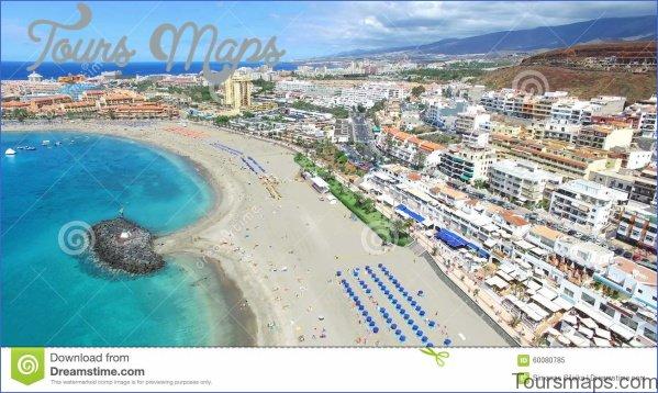 playa de las americas tenerife spain tour of beach and resort 8 Playa De Las Americas Tenerife Spain Tour Of Beach And Resort