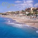 playa de las americas tenerife spain tour of beach and resort 9 150x150 Playa De Las Americas Tenerife Spain Tour Of Beach And Resort