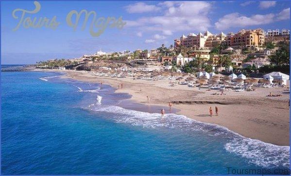 playa de las americas tenerife spain tour of beach and resort 9 Playa De Las Americas Tenerife Spain Tour Of Beach And Resort