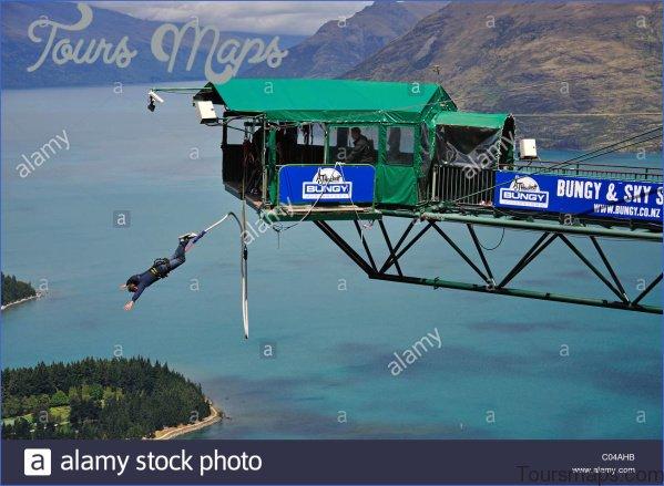 queenstown skyline gondola and luge 2 Queenstown Skyline Gondola and Luge
