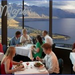 queenstown skyline gondola and restaurant 11 150x150 Queenstown Skyline Gondola and Restaurant