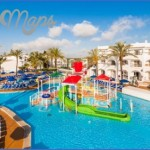 sa coma mallorca spain tour of beach and resort 1 150x150 Sa Coma Mallorca Spain Tour Of Beach And Resort