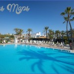 sa coma mallorca spain tour of beach and resort 15 150x150 Sa Coma Mallorca Spain Tour Of Beach And Resort