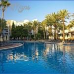 sa coma mallorca spain tour of beach and resort 2 150x150 Sa Coma Mallorca Spain Tour Of Beach And Resort