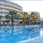 sa coma mallorca spain tour of beach and resort 3 150x150 Sa Coma Mallorca Spain Tour Of Beach And Resort