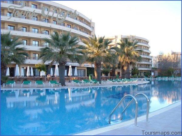 sa coma mallorca spain tour of beach and resort 3 Sa Coma Mallorca Spain Tour Of Beach And Resort