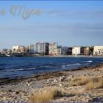 sa coma mallorca spain tour of beach and resort 8 150x150 Sa Coma Mallorca Spain Tour Of Beach And Resort