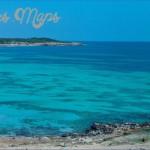 sa coma mallorca spain tour of beach and resort 9 150x150 Sa Coma Mallorca Spain Tour Of Beach And Resort