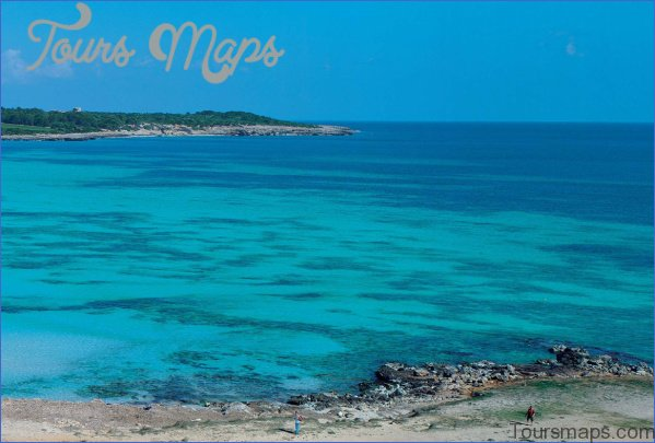 sa coma mallorca spain tour of beach and resort 9 Sa Coma Mallorca Spain Tour Of Beach And Resort