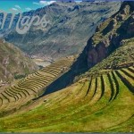 sacred valley pisac and ollantaytambo tour from cusco peru 2 150x150 Sacred Valley Pisac and Ollantaytambo tour from Cusco Peru