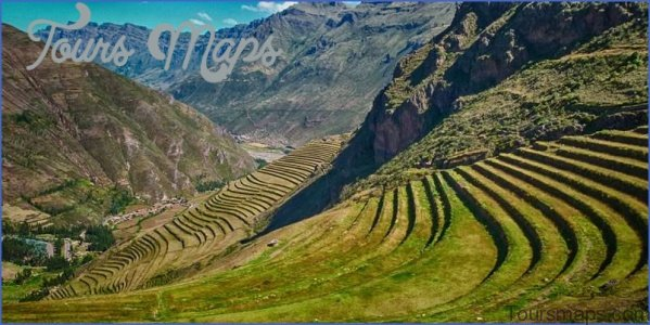sacred valley pisac and ollantaytambo tour from cusco peru 2 Sacred Valley Pisac and Ollantaytambo tour from Cusco Peru