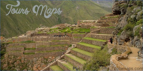 sacred valley pisac and ollantaytambo tour from cusco peru 7 Sacred Valley Pisac and Ollantaytambo tour from Cusco Peru