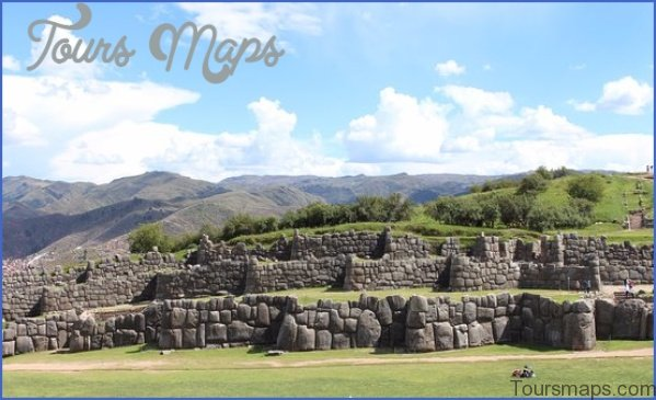 sacsayhuaman and temple of the sun tour from cusco peru 0 Sacsayhuaman and Temple of the Sun Tour from Cusco Peru