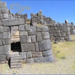 sacsayhuaman and temple of the sun tour from cusco peru 1 150x150 Sacsayhuaman and Temple of the Sun Tour from Cusco Peru