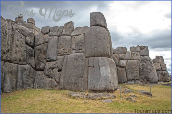 sacsayhuaman and temple of the sun tour from cusco peru 10 Sacsayhuaman and Temple of the Sun Tour from Cusco Peru