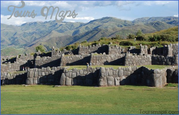 sacsayhuaman and temple of the sun tour from cusco peru 11 Sacsayhuaman and Temple of the Sun Tour from Cusco Peru