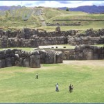 sacsayhuaman and temple of the sun tour from cusco peru 12 150x150 Sacsayhuaman and Temple of the Sun Tour from Cusco Peru