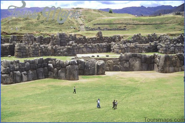 sacsayhuaman and temple of the sun tour from cusco peru 12 Sacsayhuaman and Temple of the Sun Tour from Cusco Peru