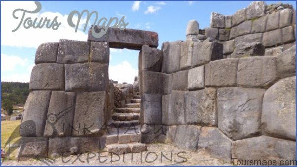 sacsayhuaman and temple of the sun tour from cusco peru 15 Sacsayhuaman and Temple of the Sun Tour from Cusco Peru