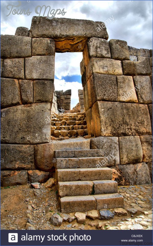 sacsayhuaman and temple of the sun tour from cusco peru 16 Sacsayhuaman and Temple of the Sun Tour from Cusco Peru