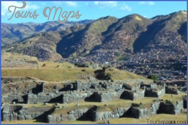 sacsayhuaman and temple of the sun tour from cusco peru 18 Sacsayhuaman and Temple of the Sun Tour from Cusco Peru