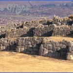 sacsayhuaman and temple of the sun tour from cusco peru 19 150x150 Sacsayhuaman and Temple of the Sun Tour from Cusco Peru