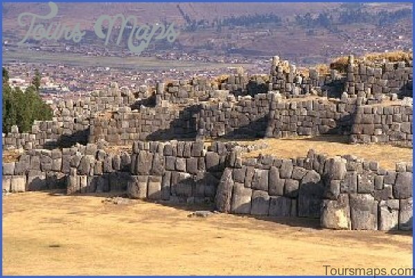 sacsayhuaman and temple of the sun tour from cusco peru 19 Sacsayhuaman and Temple of the Sun Tour from Cusco Peru