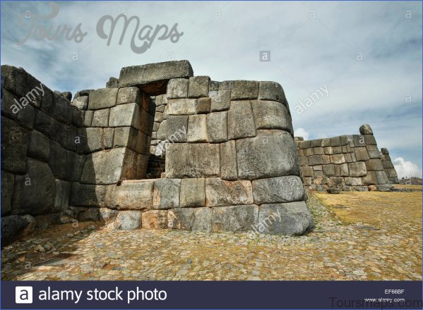 sacsayhuaman and temple of the sun tour from cusco peru 3 Sacsayhuaman and Temple of the Sun Tour from Cusco Peru
