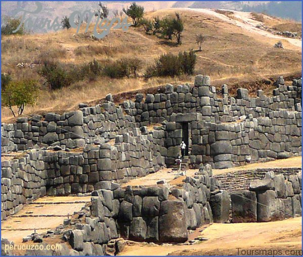 sacsayhuaman and temple of the sun tour from cusco peru 4 Sacsayhuaman and Temple of the Sun Tour from Cusco Peru