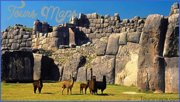 sacsayhuaman and temple of the sun tour from cusco peru 5 Sacsayhuaman and Temple of the Sun Tour from Cusco Peru