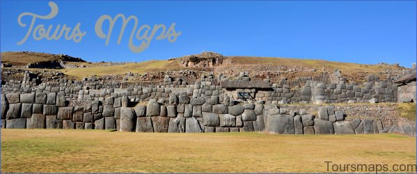 sacsayhuaman and temple of the sun tour from cusco peru 7 Sacsayhuaman and Temple of the Sun Tour from Cusco Peru