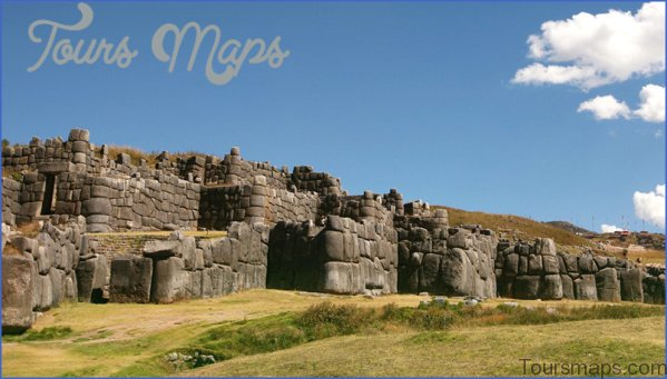 sacsayhuaman and temple of the sun tour from cusco peru 9 Sacsayhuaman and Temple of the Sun Tour from Cusco Peru
