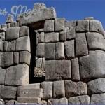 sacsayhuaman in cusco peru 12 150x150 Sacsayhuaman in Cusco Peru