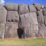 sacsayhuaman in cusco peru 13 150x150 Sacsayhuaman in Cusco Peru