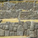 sacsayhuaman in cusco peru 14 150x150 Sacsayhuaman in Cusco Peru