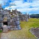 sacsayhuaman in cusco peru 4 150x150 Sacsayhuaman in Cusco Peru