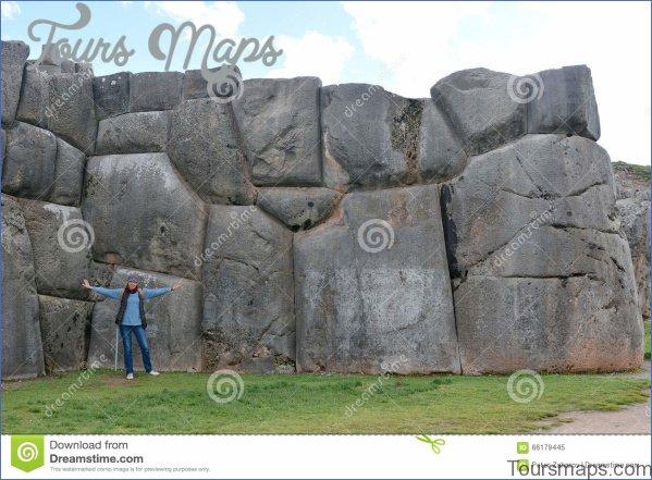 sacsayhuaman in cusco peru 5 Sacsayhuaman in Cusco Peru