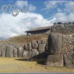 sacsayhuaman in cusco peru 8 150x150 Sacsayhuaman in Cusco Peru