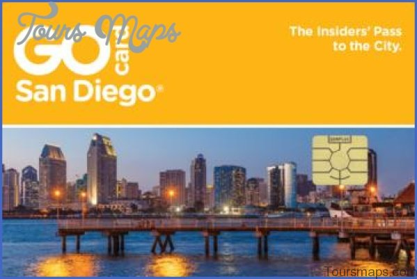 san diego california top things to do viator travel guide 0 San Diego California Top Things To Do Viator Travel Guide
