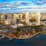 san diego california top things to do viator travel guide 1 150x150 San Diego California Top Things To Do Viator Travel Guide