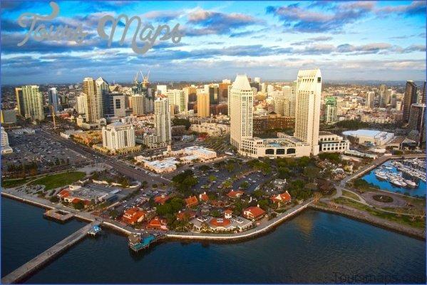 san diego california top things to do viator travel guide 1 San Diego California Top Things To Do Viator Travel Guide